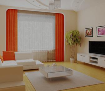Leelawati Contracts Pvt Ltd The Best In Top Interior Designers Decorators In Delhi Ncr India